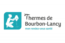 Logo Thermes