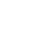 Thermes de Bourbon-Lancy